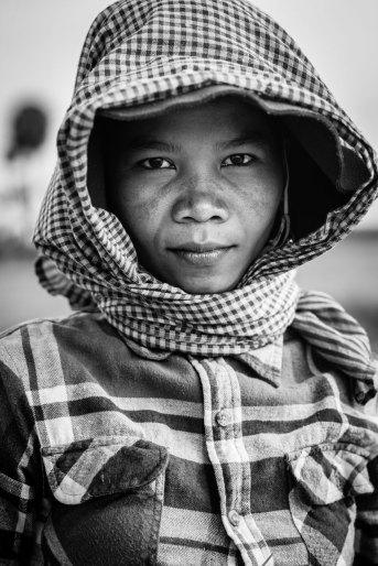 portrait_farmer