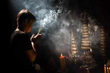 shrine_angkor