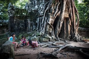 temple_angkor