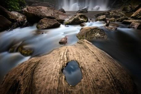 waterfall_angkor