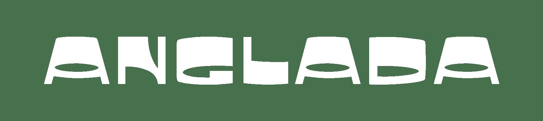angladallibreria.com