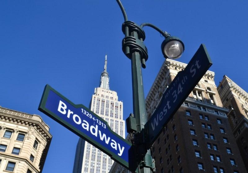 3-bonnes-raisons-apprendre-anglais-new-york-city