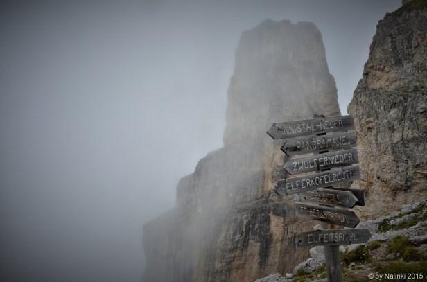 halfandhalf-mountain (3)