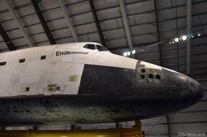 endeavour (1)