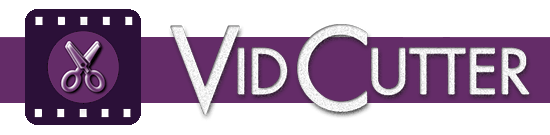 "Install ""VidCutter"" a video cutter and joiner in Linux Ubuntu !"