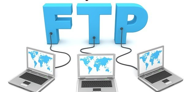 Setup and Configure an anonymous FTP download server in Fedora/Red Hat/CentOS
