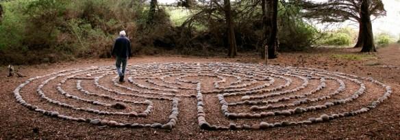 labyrinth 10.10.13 hero 1