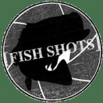 FishShotsLogo