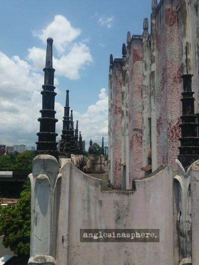 Met_rooftop1