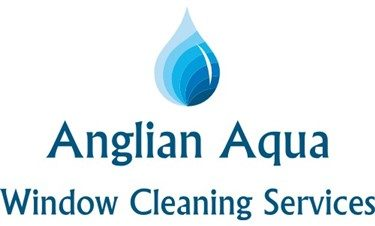 Anglian Aqua Window Cleaning Services