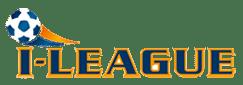I-League2