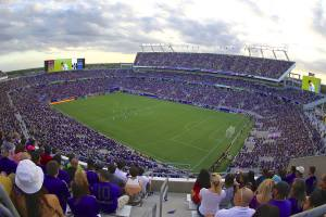 orlando city citrus bowl