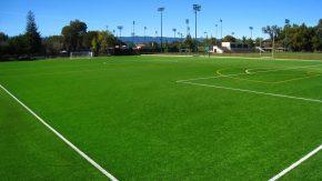 stanford-soccer-e1466806188164