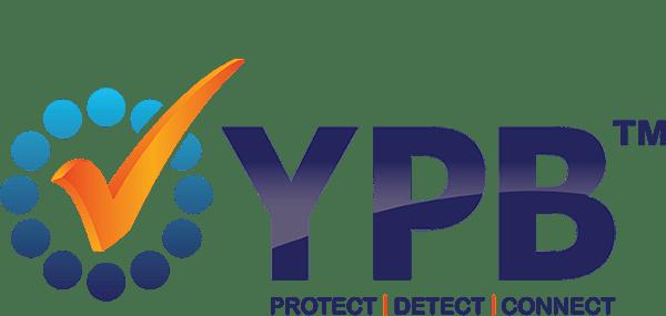 ypb_logo