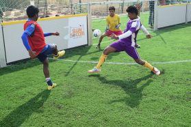 Slum Soccer (Astro)3