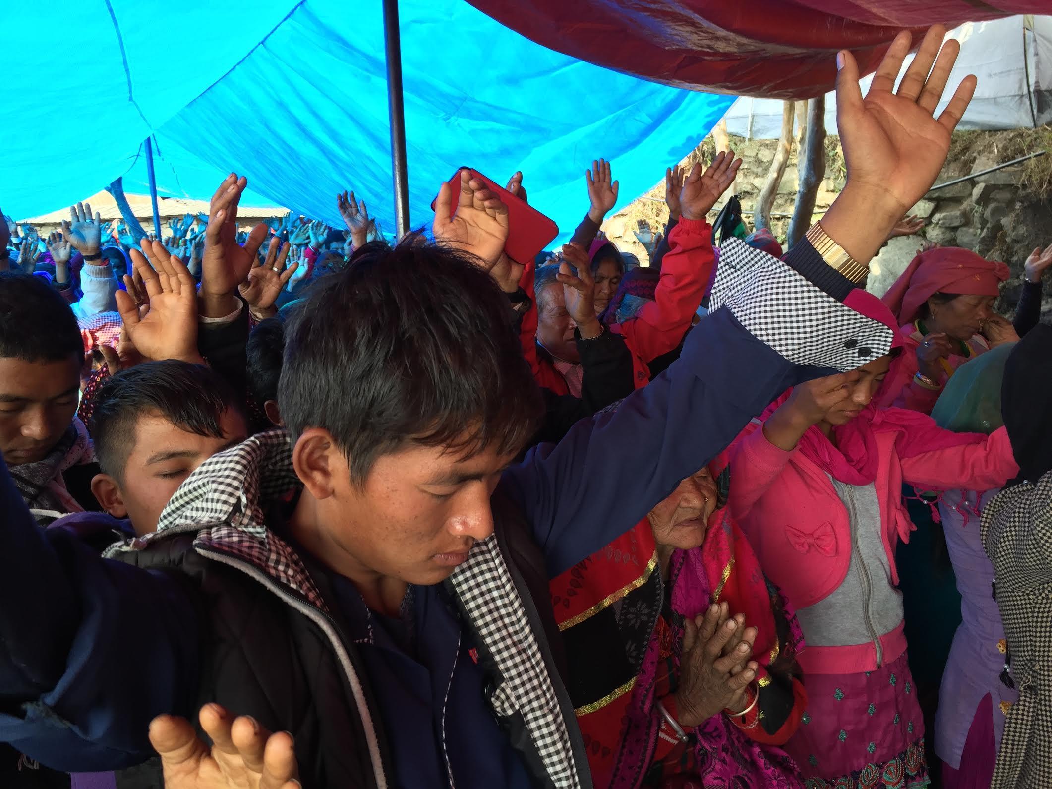 AFM Nepal (24)
