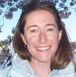 Kristin Dumont (2)
