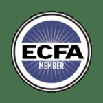 ecfa-member