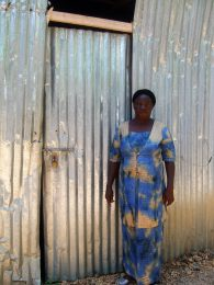 Manna Microfinance South Sudan AID