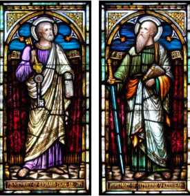 peter_paul_stained_glass