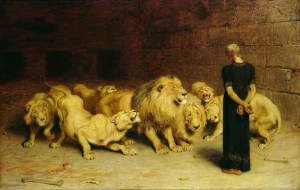 blog-briton-rivic3a8re-daniel-in-the-lions-den-1872