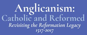 anglicanism-conf-title-only