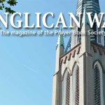 New Print Edition of the Anglican Way now out