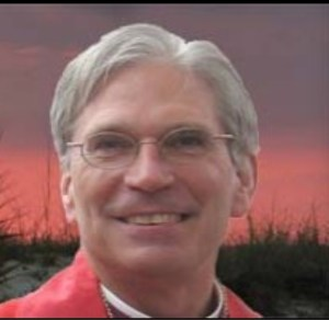 A Letter from Bishop Mark Lawrence after the Supreme Court Decision Re: South Carolina