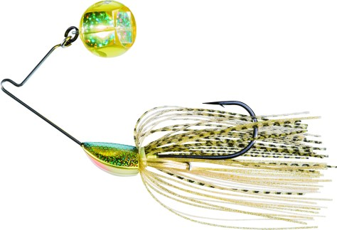 3-1_3DB KNUCKLE BAIT1-2oz_02_GSN小