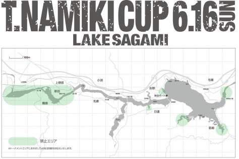 namiki_cup_MAP