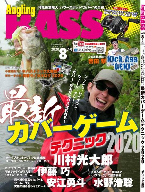 Bass36_Hyosi_Fin
