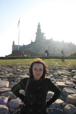 elsinore copenhagen travel guide