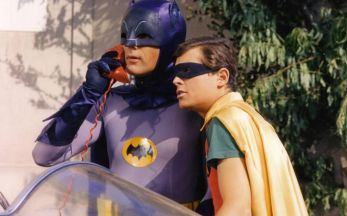 112_0805_01z+adam_west_celebrity_drive+batman_and_robin