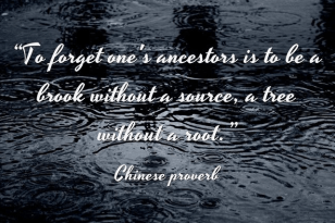 chinese-forget-ones-ancestors