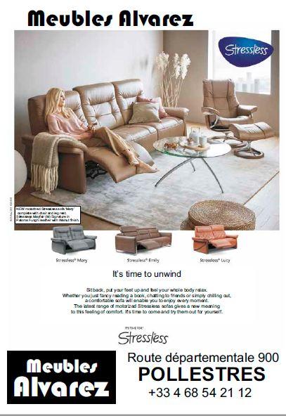 meubles alvarez p o life