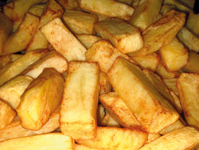Chunky-chips11
