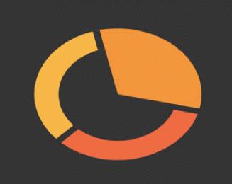 時価総額確認アプリ