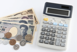 ビットコイン 利益 税金