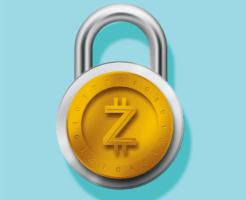 暗号通貨ZCASHとは