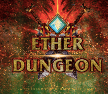 Ether Dungeon
