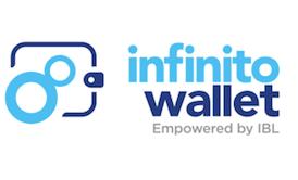 Infinito wallet