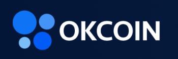 okcoinロゴ