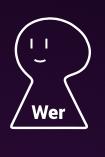 wowbitを支払うwower