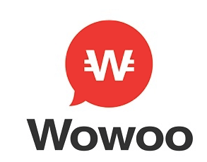 wowbitを発行するwowoo