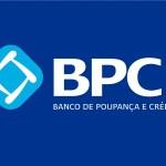 Recrutamento Banco BPC: Enviar Candidatura Espontânea