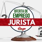 Emprego em Angola