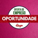 Empresa Angolana
