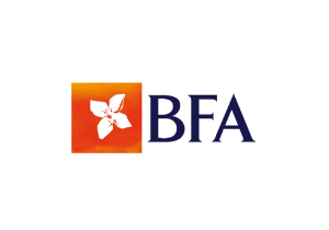 Candidatura Espontânea Banco BFA 2021