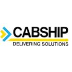 Recrutamento CABSHIP Angola 2021: Candidatura Espontânea