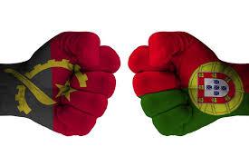 Aprovada convenção que elimina dupla tributação com Angola